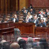 Kamberi Vučiću: Srbija mora da kaže istinu o zločinima nad Albancima 6
