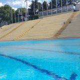 Od sutra počinje letnja sezona na otvorenim bazenima na Tašmajdanu 9