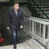 Viši sud: Jovičić nije pušten na slobodu 4