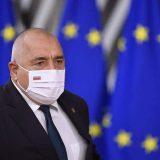 """Korupciju u Bugarskoj Evropska unija """"gleda kroz prste"""" 9"""