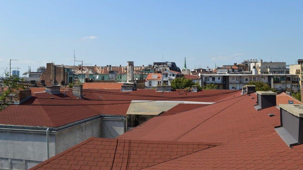 Dragan Nikitović dobio ulicu u Beogradu 1