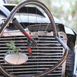 Kamionet pokosio bicikliste na trci u Arizoni, šestorica kritično 1