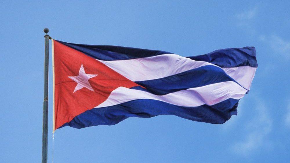 Za novu kubansku vakcinu nema objavljenih studija 16