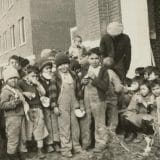 Zahteva se potraga za grobnicama dece u Kanadi 6