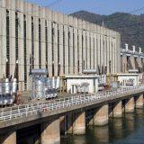 Zašto su nerealni planovi o proizvodnji struje iz obnovljivih izvora 12