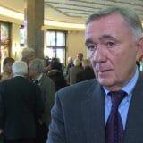 Dušan Kovačević: Ako bi neko potpisao nezavisnost Kosova morao bi na plastičnu operaciju 5