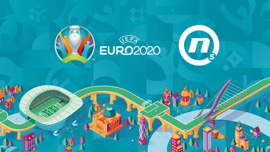 Kako je EURO 2020 postao najveća tragedija srpskog fudbala 1