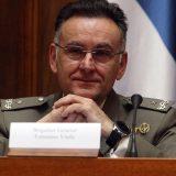 Vitale: Saradnja NATO i Srbije mnogo jača nego što građani vide 11