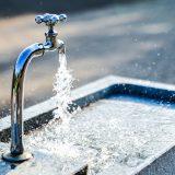 U Dečanima vanredno stanje zbog masovnog trovanja vodom 3