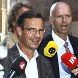 Švedska: Lider opozicione stranke dobio mandat da formira vladu 6