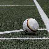 Kup Amerike počeo sigurnom pobedom Brazila protiv Venecuele 1