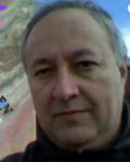 Infektolog iz Niša: Nismo stizali da ožalimo umrle kovid pacijente, stalno su pristizali novi (VIDEO) 2