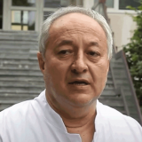 Infektolog iz Niša: Nismo stizali da ožalimo umrle kovid pacijente, stalno su pristizali novi (VIDEO) 12