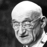 """""""Otac Evrope"""" bio je duboko religiozan 15"""