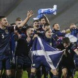 EURO 2020: Škotska okončala čekanje dugo 23 godine 6