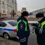 Ruska policija pretresla domove opozicionih aktivista 5