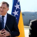 Dodik: BiH je zemlja rasula i mržnje 9