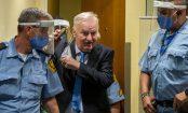 Ratko Mladić pravosnažno osuđen na doživotnu kaznu zatvora 7