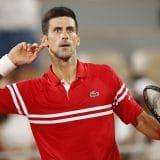Đoković pobedio Nadala i plasirao se u finale Rolan Garosa 11