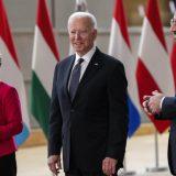 EU i SAD postigli sporazum o okončanju spora oko Erbasa i Boinga 14