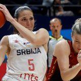 Udovičić potvrdio da je Sonja Vasić zaražena korona virusom 9