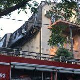 Apel vatrogasaca: Ne zaboravljajte šerpu na šporetu, isključite klimu u toku noći 15