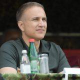 Stefanović u pisanoj izjavi: Nemam veze s klanom Belivuka, tužba zbog navoda o Skaj aplikaciji 6