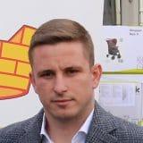 Produžen pritvor Aleksandru Jovičiću 6