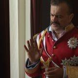 Sergej Trifunović: Ne pravimo parodiju, parodija je ovo što danas živimo 2