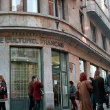 Francuski institut u Srbiji obeležava 70 godina postojanja 13