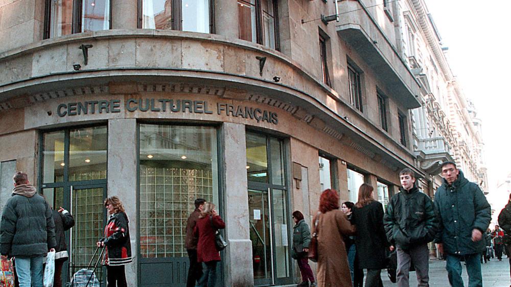 Francuski institut u Srbiji obeležava 70 godina postojanja 1
