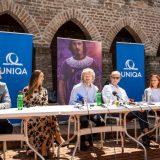 """Osmi Šekspir festival 2. jula otvara """"Tragedija Hamleta"""" 12"""