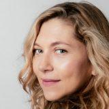 Branka Katić: Borba za ekološka prava i slobode je najvažnija u ovom veku 7