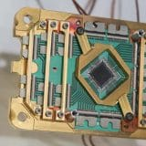 U Nemačkoj postavljen prvi kvantni računar u Evropi 14