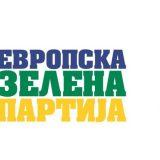 EZP: Ne zna se gde završava životinjski otpad u Srbiji, spalionica bi rešila problem 12