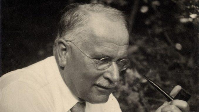 Jung: Verovanje da je period između 35. i 40. godine zlatno doba života 1