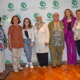 Majke Srebrenice Skupštini Crne Gore: Hvala Vam prijatelji! 9