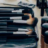 Više od polovine kozmetičkih proizvoda u SAD i Kanadi sadrže toksične materije 12