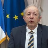 Ministarstvo rudarstva i energetike: U avgustu prvi ugovori o zameni stolarije 11