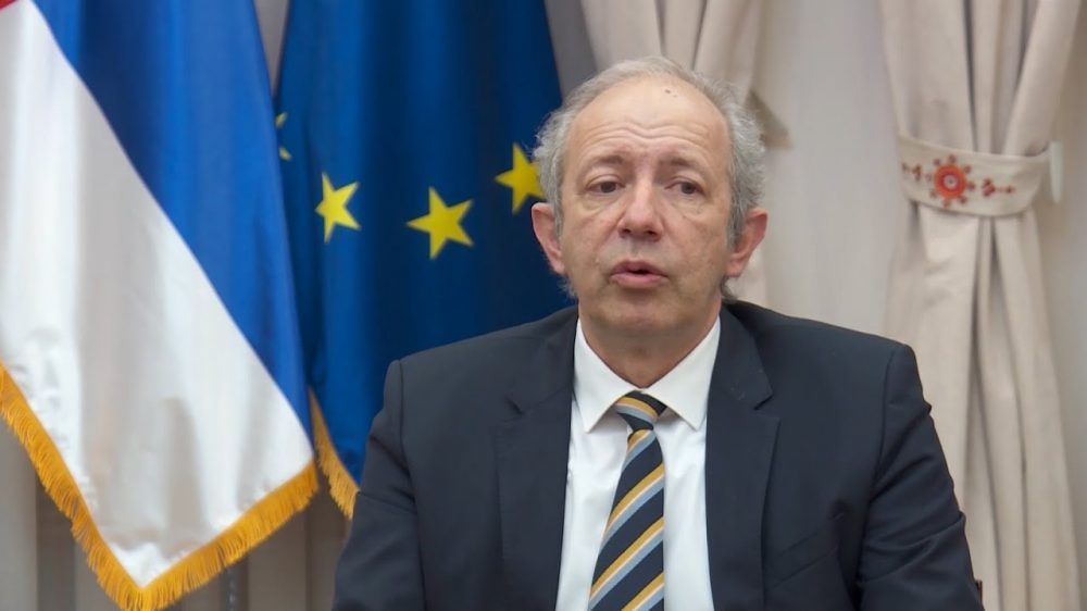 Ministarstvo rudarstva i energetike: U avgustu prvi ugovori o zameni stolarije 1
