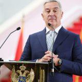 Parlamentarna opozicija u Crnoj Gori: Prelazna vlada i vanredni izbori izlaz iz krize 6