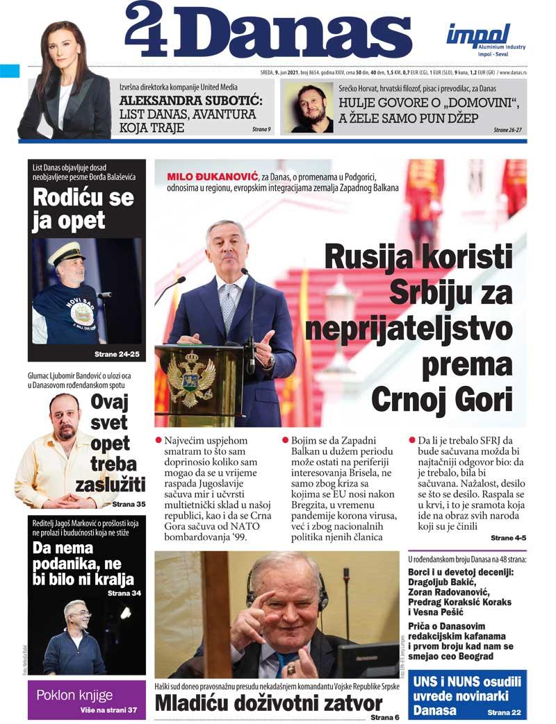 Naslovna 10