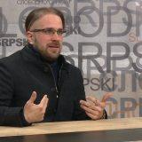 Politikolog iz Kosovske Mitrovice: Beograd da kaže šta mu je cilj u pregovorima o Kosovu 10