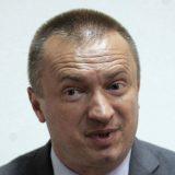 """Pajtić: Sukob sa Kamberijem je """"win-win"""" situacija 5"""
