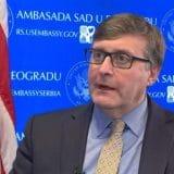 Palmer: Sporazum bez priznanja moguć ako se Beograd i Priština tako dogovore (VIDEO) 9