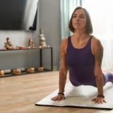 Tri ključna principa za vežbanje 4