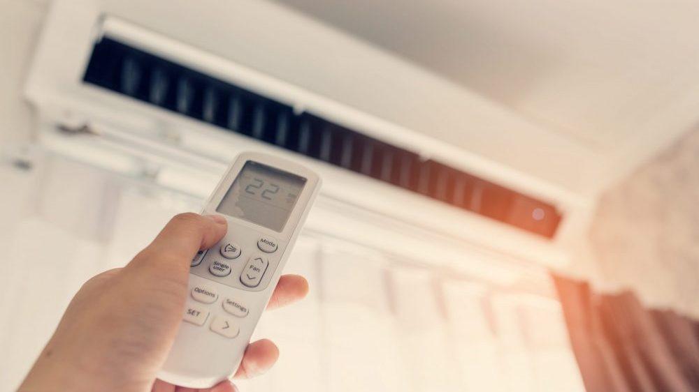 Kako bezbedno koristiti klima uređaje 1