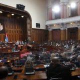 Volja Aleksandra Vučića iznad zakona 12