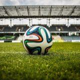 Uefa delimično usvojila žalbu Rusije, Ukrajinci moraju da promene natpis na dresu 11
