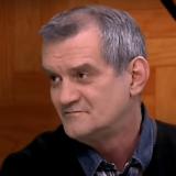 Sretenović: Kvalifikacije za OI ne bi trebalo da predstavljaju problem za našu reprezentaciju 12